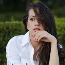 Sfaturi de la make-up artist: Masca pentru ten in zile reci