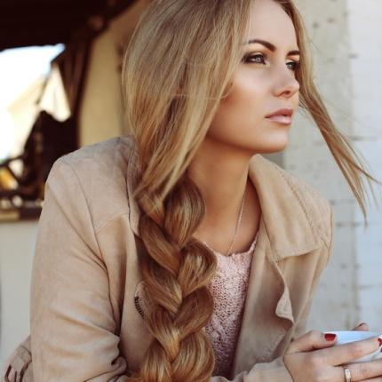 4 remedii hranitoare pentru par