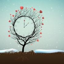 Cum ne influenteaza sanatatea trecerea la ora de iarna?