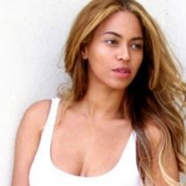 De dat mai departe: Mesajul minunat al lui Beyonce