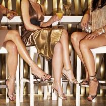 5 motive pentru a nu sta picior peste picior