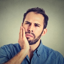 Legatura dintre sanatatea orala si impotenta: o problema ingrijoratoare!