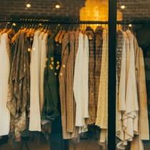 Black Friday la Fashion Days: reduceri la imbracaminte, incaltaminte si genti