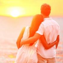 Ce trebuie sa stie orice barbat despre femeia pe care o iubeste