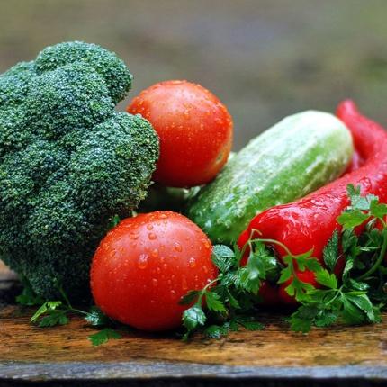 5 Alimente care intaresc IMUNITATEA