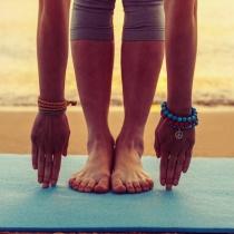 De ce sa te apuci de yoga chiar azi