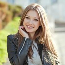 Cele 7 obiceiuri mentale ale femeilor fericite