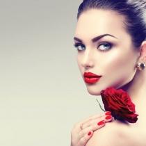 Ritualul DE AUR pentru frumusetea si energizarea pielii