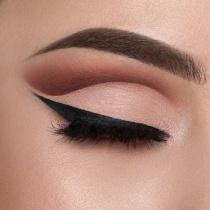 Cum sa aplici corect tusul de ochi pentru un machiaj perfect?