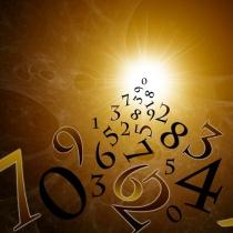 Astrologie: Cum te defineste ziua nasterii