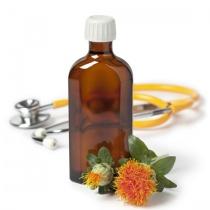 Ce boli vindeca Uleiul de Sofranel: proprietati terapeutice