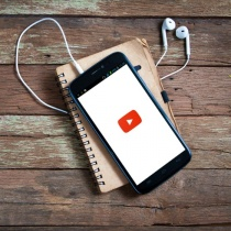 6+1 Canale de YouTube pe care sa le urmaresti zilnic