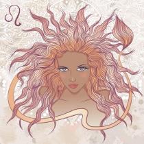 Top 10 previziuni astrologice pentru Leu in 2017