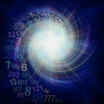 Numerologie: 2017, anul schimbarii! Cum te influenteaza cifra destinului tau?