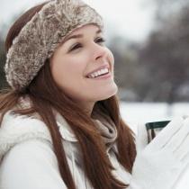 Accesorii utile pentru a-ti proteja urechile de frig
