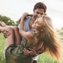 Este dificil sa iubesti o persoana Taur. Insa merita! Este cel mai fidel partener