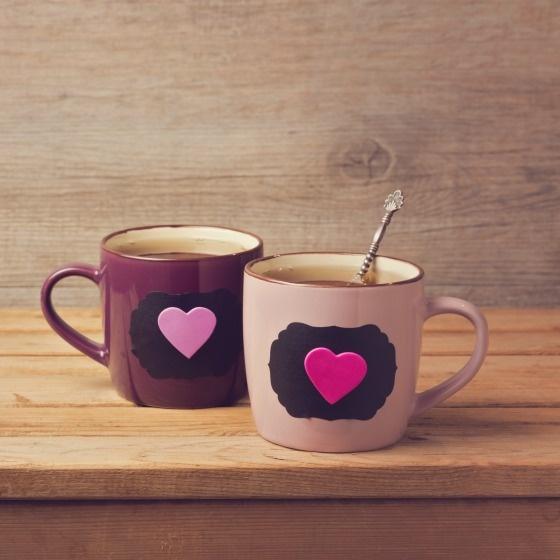 Cadouri pentru iubit de Valentine's Day
