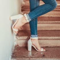 Ce modele de skinny jeans purtam in 2017