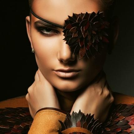 Horoscopul realist: Egoism, lacomie, desfrau - ce pacate ti- adus ZODIA ta?