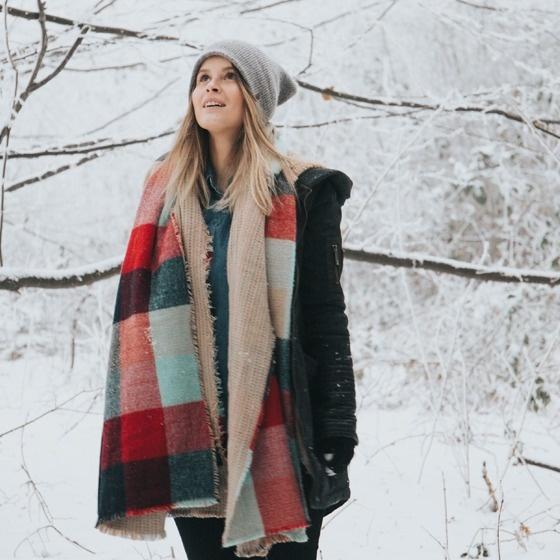 Geaca Puffa iarna aceasta - la cele mai bune preturi