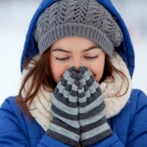 Cum te influenteaza frigul din punct de vedere psihologic