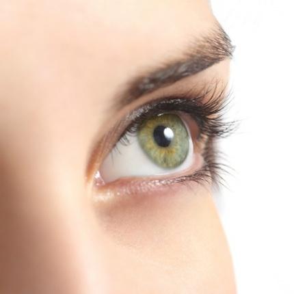 Mituri despre sanatatea vederii. Nu mai crede asa ceva