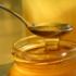 Beneficiile miraculoase ale propolisului