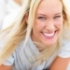 Ce beneficii ne ofera contraceptia hormonala?