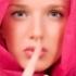 Boli specifice perioadei de adolescenta
