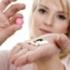 Pilula, inca cea mai populara forma de contraceptie in Europa