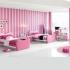 Descopera noua colectie de mobilier pentru copii de la Interior Store