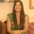 Video interviu: 10 intrebari pentru Paula Seling