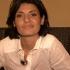 Video interviu: Lavinia Sandru