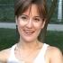 Video interviu: Medeea Marinescu