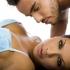 8 metode de contraceptie - care ti se potriveste?