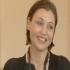 Video interviu: Daniela Nane