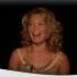Video interviu: Gina Pistol