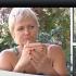 Video interviu: Monica Tatoiu