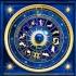 Astrologie: Karma familiala