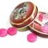 Contraceptia: Cine este responsabil pana la urma?