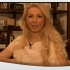 Video interviu: Cristina Herea