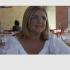 Video interviu: Cristina Topescu