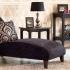 5 sfaturi pentru alegerea covorului din living