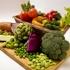 6 secrete intr-o salata sanatoasa