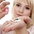 Ce mijloace de contraceptie folosesc femeile din Romania?