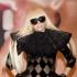 Dieta Lady Gaga - Dieta cu Whisky!?