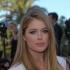 Look-uri perfecte pe covorul rosu de la Cannes