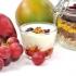 Dulciurile care te slabesc - afla care sunt carbohidratii 'buni'