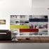 Shopping: mobilier in culori de vara