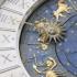 Astrologie: Horoscopul sufletelor pereche in luna iulie